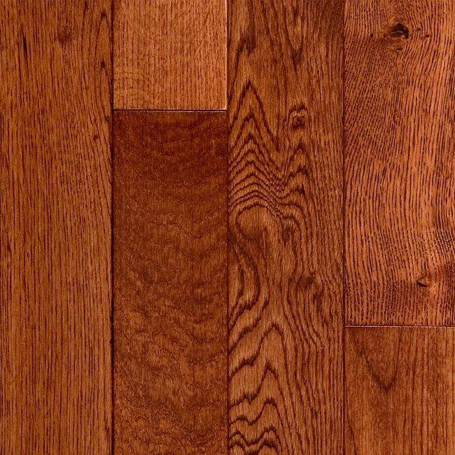 """Casa de Colour - 3/4"""" x 3-1/4"""" Amber Oak:Lumber Liquidators"""