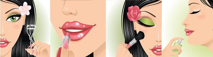 6 super-weird beauty tricks that work wonders >>Pepto-Bismal facial?: Makeup Idea S, Super Weird Beauty, Beauty Tips, Beauty Ideas, Beauty Secrets, Makeup Ideas, Facial Weird, Work Wonders, Beauty Tricks