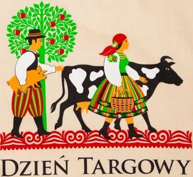 Folk Story...Polish Folk Art.....,3 <3