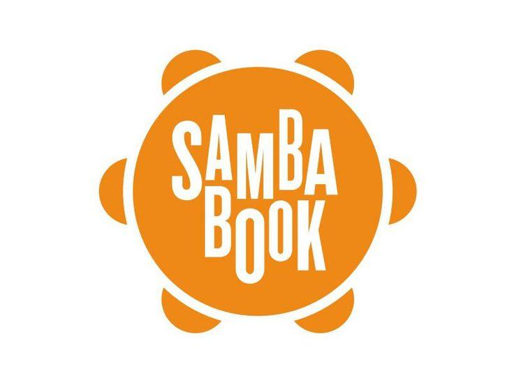 """O """"Sambabook Zeca Pagodinho"""" traz uma novidade que amplia ainda mais o alcance do samba para o público. Desenvolvida em parceria com o diretor executivo da Rádio Ibiza Pedro Salomão, que também é pesquisador e conhecedor do samba, foi criada uma web rádio."""
