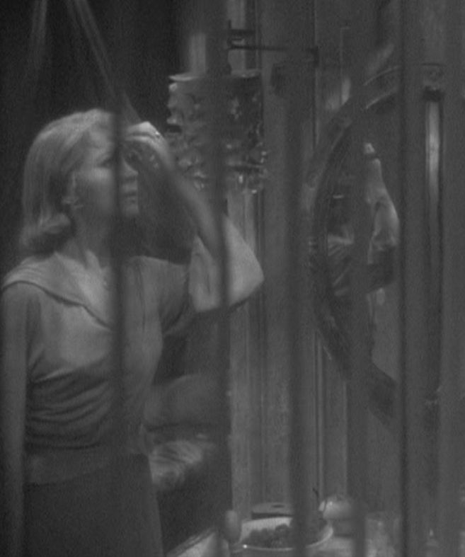 a characterization of blanche dubois from tennesse williams play a streetcar named desire Everything you ever wanted to know about blanche dubois in a streetcar named desire named desire by tennessee williams of the play, blanche tells lies.