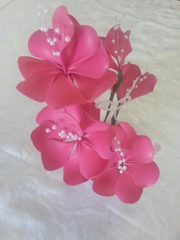 My Fantasy Balloon Flowers