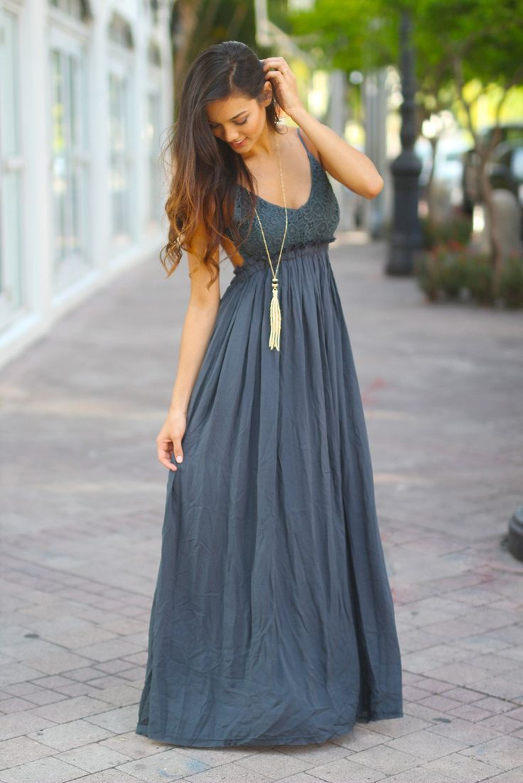 1000  ideas about Casual Bridesmaid Dresses on Pinterest - Casual ...