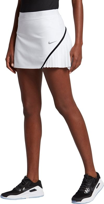 Nike Woven Innovation Links Skort | Golf Galaxy