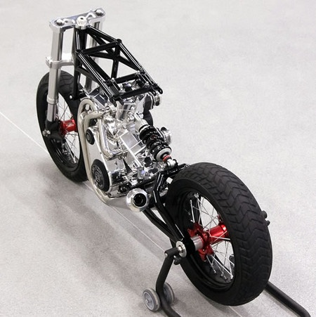 super naked: Dream Bike, Motorbike  , Wheels, 01 Transportation Motorcycle, Wheeled Dreams, Cafe Racers