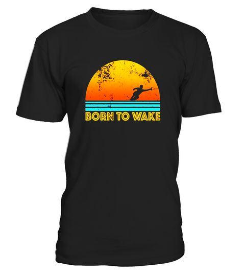 """# Summer Vintage T Shirts - Born to Wakeboard Water Sport Tee .  Special Offer, not available in shops      Comes in a variety of styles and colours      Buy yours now before it is too late!      Secured payment via Visa / Mastercard / Amex / PayPal      How to place an order            Choose the model from the drop-down menu      Click on """"Buy it now""""      Choose the size and the quantity      Add your delivery address and bank details      And that's it!      Tags: For the wakeboarder who…"""