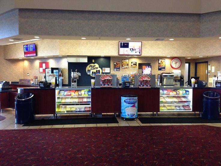 Northwoods Cinema San Antonio Showtimes Wooden Thing