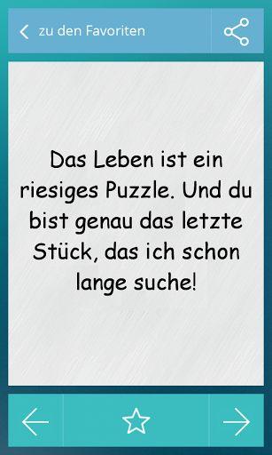 this excellent phrase Single weilheim schongau think, that