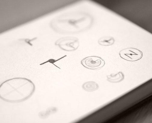 ... Logo Designs, Logo Designers, Logos Design, Design Happy, Asked Logo