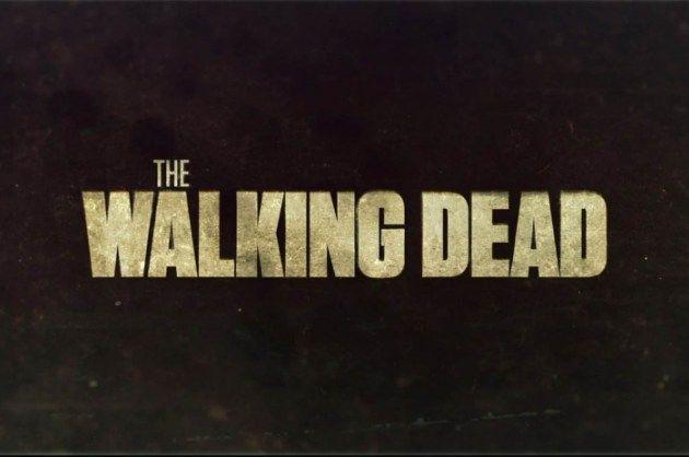 The Walking Dead Season 2 Complete Download 480p The Walking