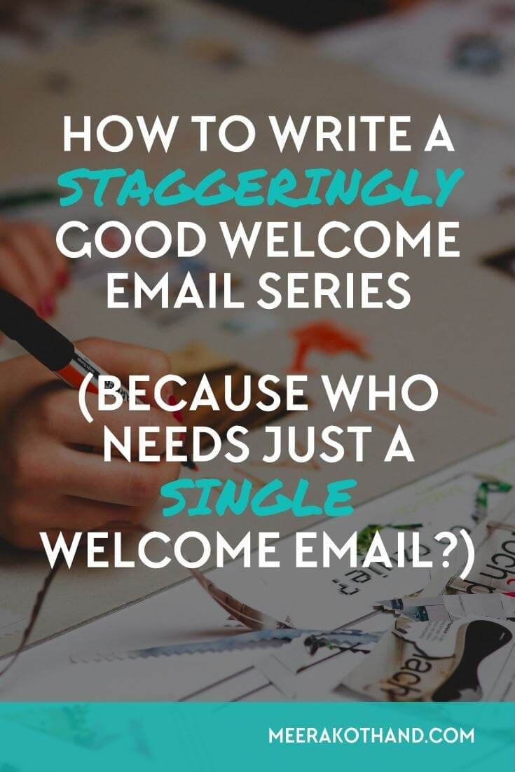 7 Examples of Successful Email Templates: A Case Study