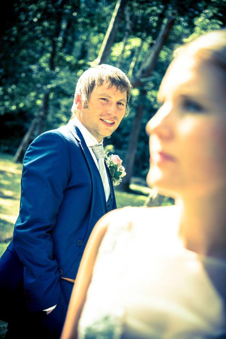 Wedding Photography By Award Winning Hampshire Photographer Scott From Photographers ASRPHOTO VISIT