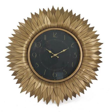 Grose Wohnzimmer Uhren. 25+ einzigartige große digitaluhr ideen ...