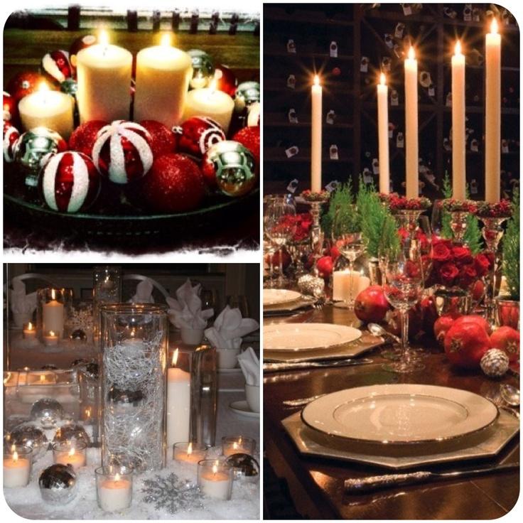 Christmas wedding, una boda en Navidad: