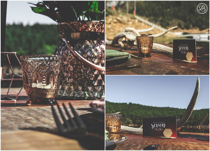We designed the stationery for this Bohemian Styled Shoot.  hello@theheartfeltcollection.co.za  │wedding ideas │earthy │autumn colours │red │orange │outdoor │table │paper │grapic design │maroon │flowy font │stationery │seating plan │table numbers │sky │nature │rustic │vintage │boho │flowers │beautiful │view│inspiration│slay│creative │arty │different │