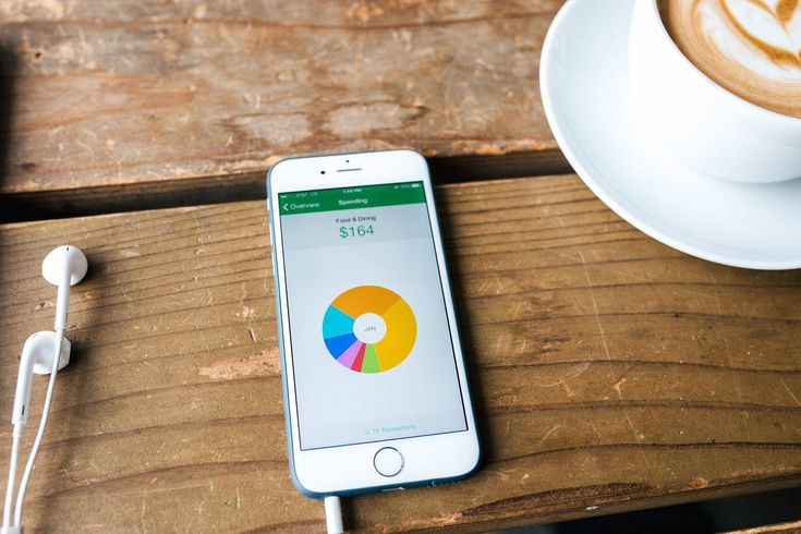 This Mint review explains how this popular online personal finance app can help you track financial accounts and set up a budget with savings goals.