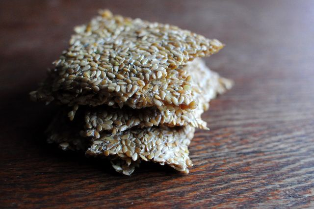 how to prepare hemp seeds for eating