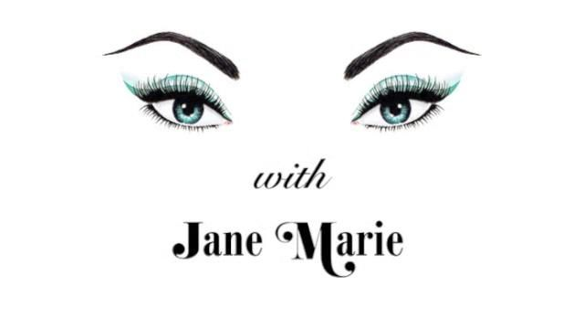 I wish Jane Marie was my best friend so she would do this to me.: Perfect Cat Eye, Catey, Cat Eyeliner, Eyeliner Tutorial, Cat Eyes, Cat Ey Tutorials, Easy Cat Eye, Cat Eye Tutorials, Create Cat
