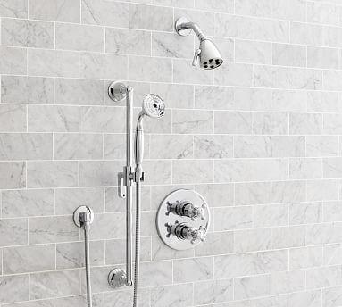 60 best *Bath > Bath Faucets* images on Pinterest   Faucets ...