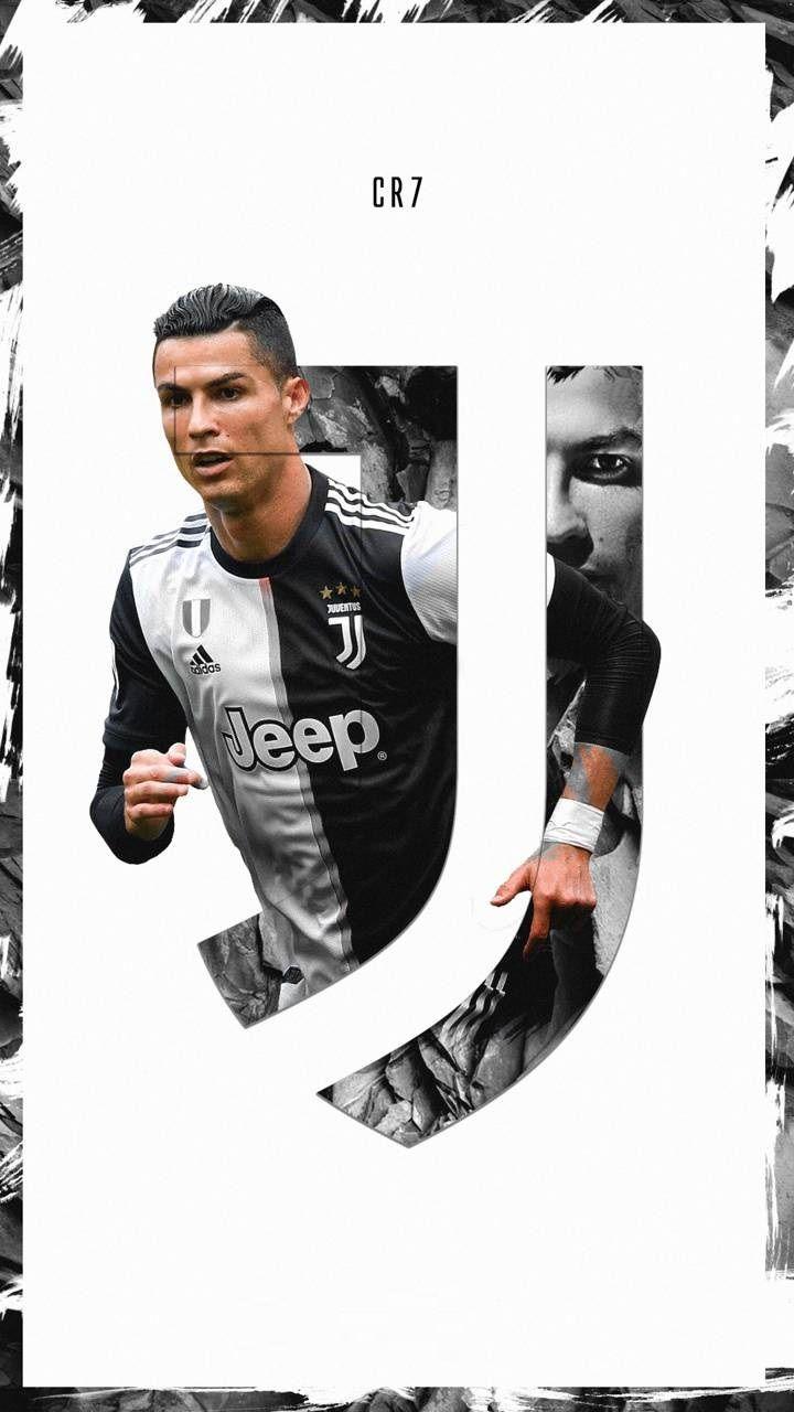 Elyon Clement Adli Kullanicinin Cristiano Ronaldo Panosundaki Pin 2020 Amerikan Futbolu Futbolcular Futbol