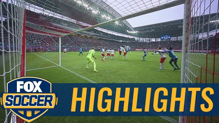RB Leipzig vs. Hamburger SV | 2016-17 Bundesliga Highlights - http://www.truesportsfan.com/rb-leipzig-vs-hamburger-sv-2016-17-bundesliga-highlights/