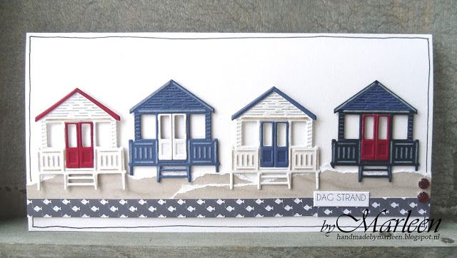 http://handmadebymarleen.blogspot.nl/2016/07/marianne-design-challenge-blog.html