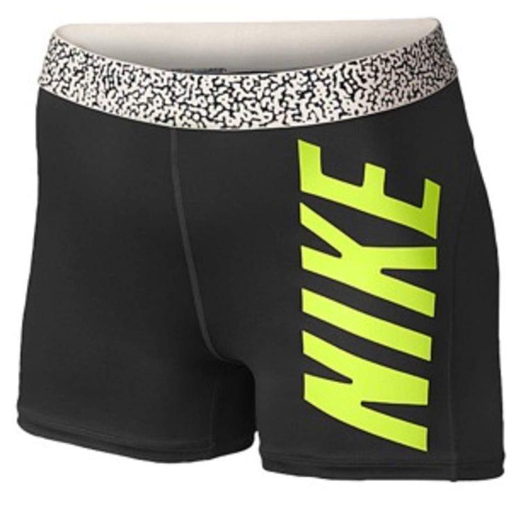 Nike Huarache Eruption