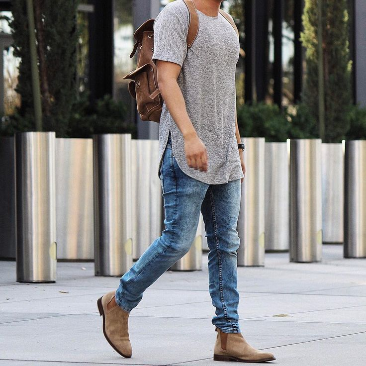 91 Best Men 39 S Fashion Images On Pinterest Man Style Men 39 S Fashion Styles And Male Fashion