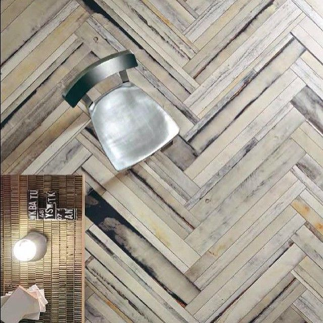 Believe it or not, your looking at a tile. The 4046 timber look and feel tile gives every impression that it is timber but without the maintenance. Come check them out at our award winning showroom at Nerang Tiles.