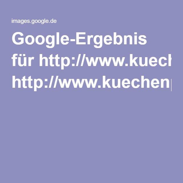 Trend Google Ergebnis f r http kuechenplaner magazin de fileadmin news import kesseboehmer ergoAgent Aufbau Wohnk che mit Kamin Pinterest Google