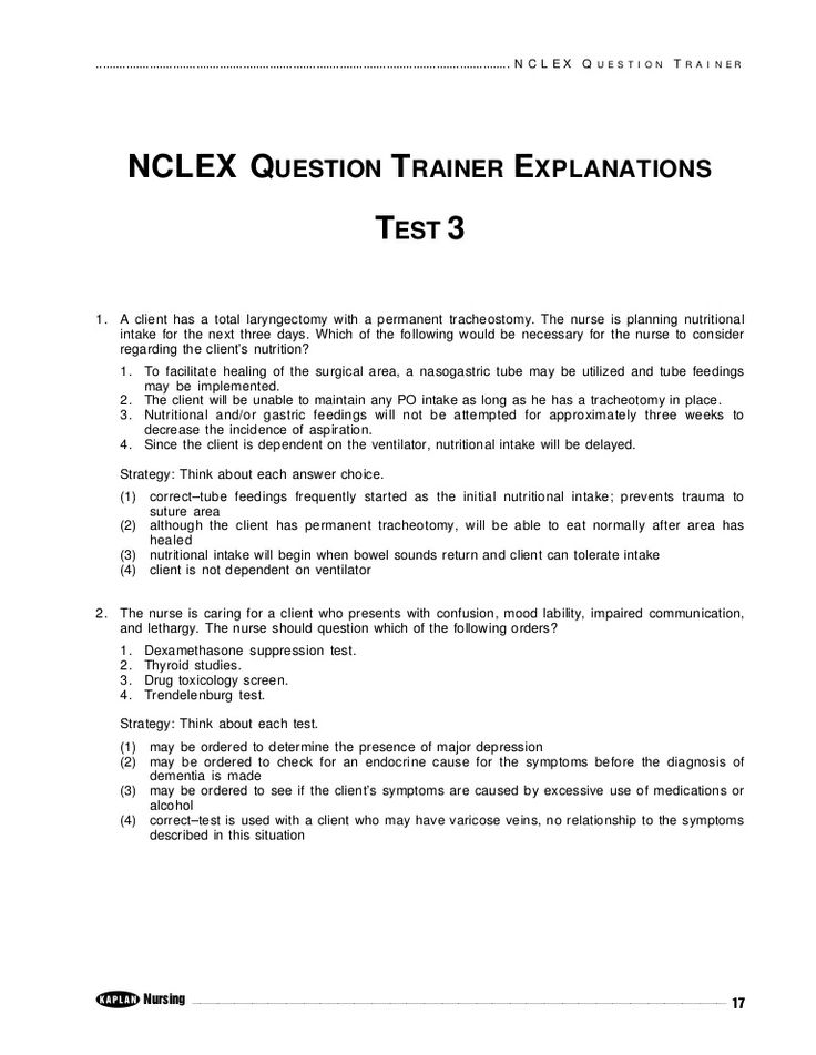 mkw1120 exam practice question and answer Many of the questions in the test will involve more than one aspect of writing determine the best answer read and consider all of the answer choices before you choose the one that best responds to the question.