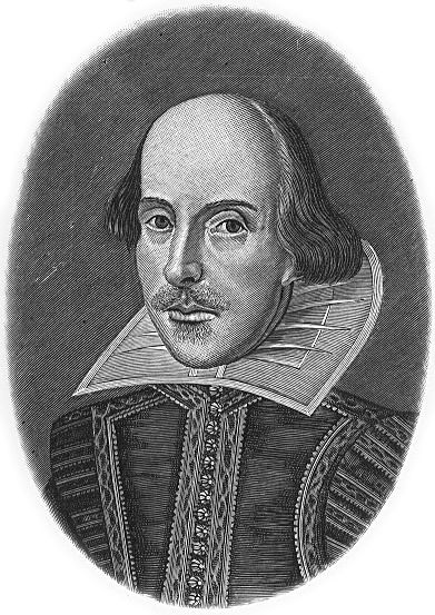 Shakespeare's linguistic legacy | OUPblog