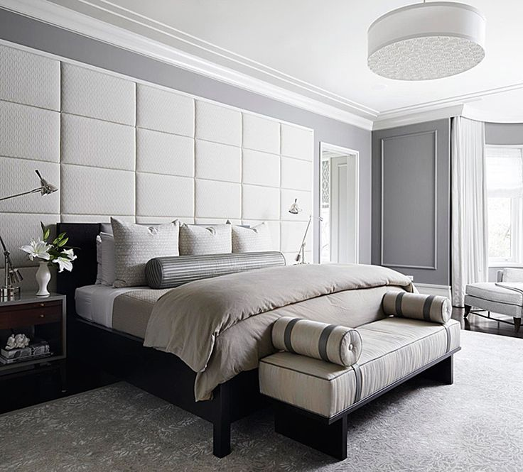 25 best ideas about Bedroom Wall Designs on PinterestPainting