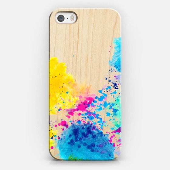 50 best p i n w i n images on pinterest i phone cases for Diy custom phone case