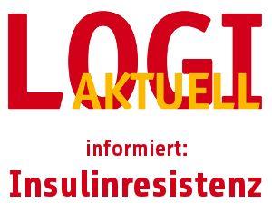 LOGI Insulinresistenz #logimethode #logidiät #diät #logi