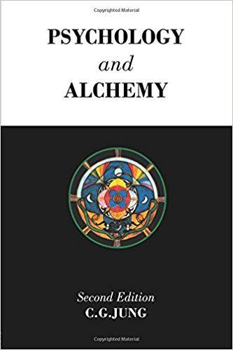https://www.amazon.co.uk/Psychology-Alchemy-Collected-Works-C-G/dp/0415034523/ref=pd_bxgy_14_img_3?_encoding=UTF8&psc=1&refRID=W41NSW96Q1719YMV6352