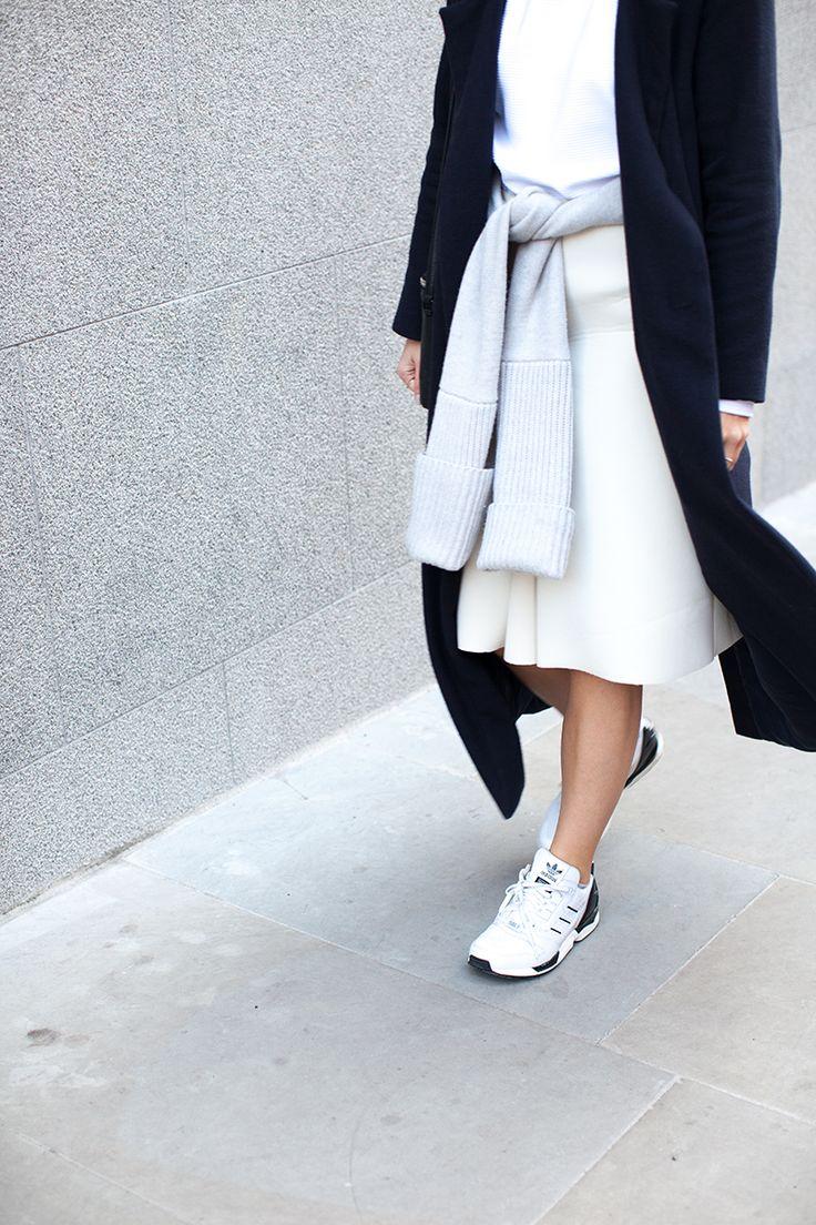 Street Style Style Miishu Boutique Follow Us On Instagram