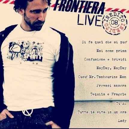 www.lorenzocampani.it