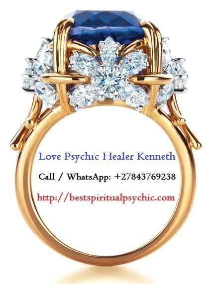 Ask Fortune Teller, Call, WhatsApp: +27843769238