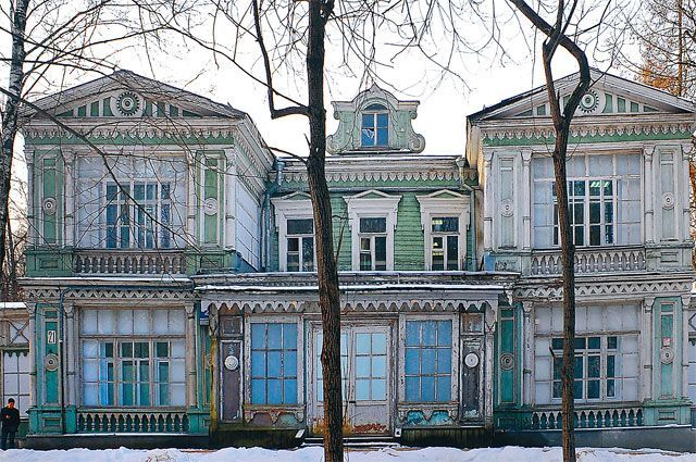 history of russian literature pdf