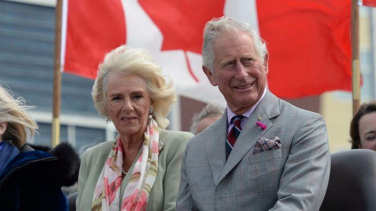 """Prince Charles, Camilla to honour Canadian soldiers who died in Afghanistan Sitemize """"Prince Charles, Camilla to honour Canadian soldiers who died in Afghanistan"""" konusu eklenmiştir. Detaylar için ziyaret ediniz. http://www.xjs.us/prince-charles-camilla-to-honour-canadian-soldiers-who-died-in-afghanistan.html"""