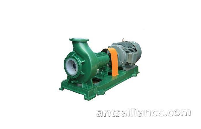 centrifugal pump principle.jpg