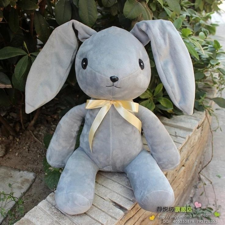 36.00$  Buy now - http://aliucm.shopchina.info/go.php?t=32347875664 - Yosuga no Sora Cosplay Sora Kasugano 30cm/11.8'' Rabbit Dolls Plush Dools Stuffed Toys 36.00$ #aliexpresschina
