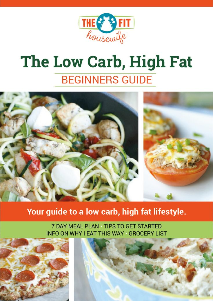 how to get enough carbs on paleo