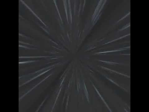 PAUL DIEL et la VIE DE L'ESPRIT - YouTube