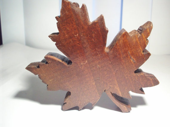 Best scroll saw woodwork images on pinterest