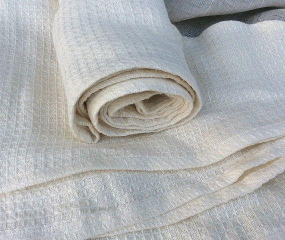Linen Waffle Towels Wash Towel, Face Towel, Bath Towel, linen towel set, thick and soft linen fabric, custom size