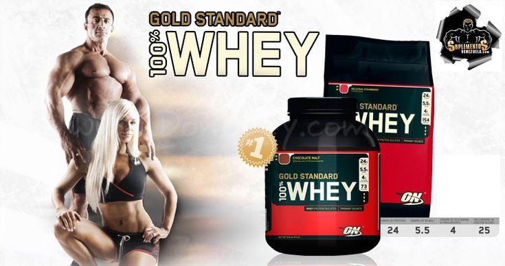 *Whey protein gold standard 2 LBS*  Sữa tăng cơ whey protein gold standard 2 LBS có tác dụng bổ sung protein thực nghiệm, tăng cường khả năng lưu trữ nitơ và giúp cơ bắp phát triển nhanh hơn. Sản phẩm được phân phối độc lập và chính thức tại Onplaza.