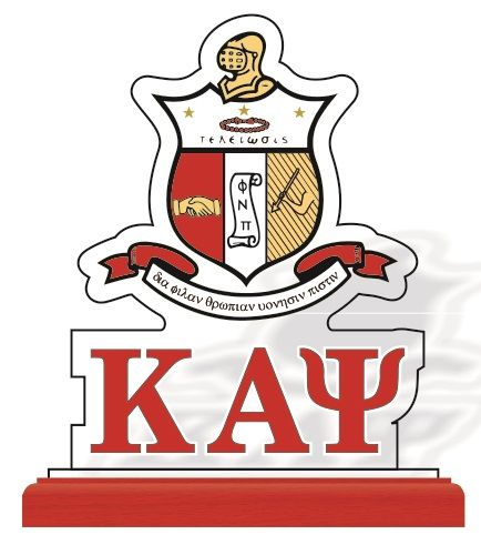 307 Best Images About Kappa Alpha Psi On Pinterest