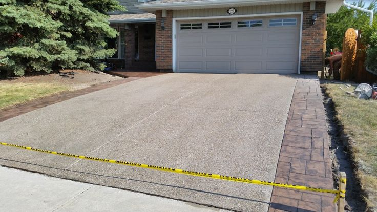 The 10 Secrets That You Shouldn\t Know About paving contractors.